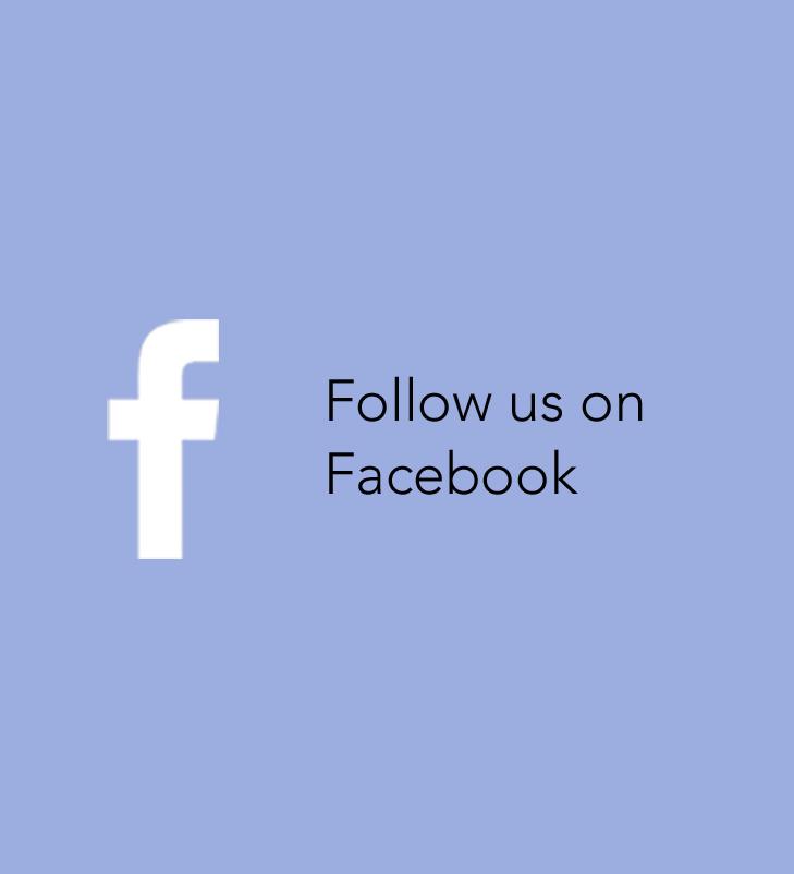 Facebook-Banner-Schrift