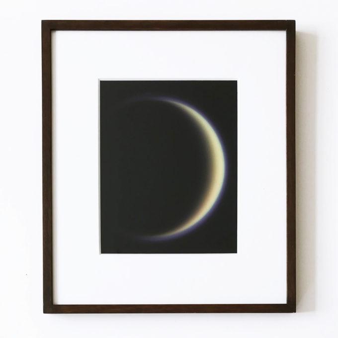 Thomas Ruff, Titan