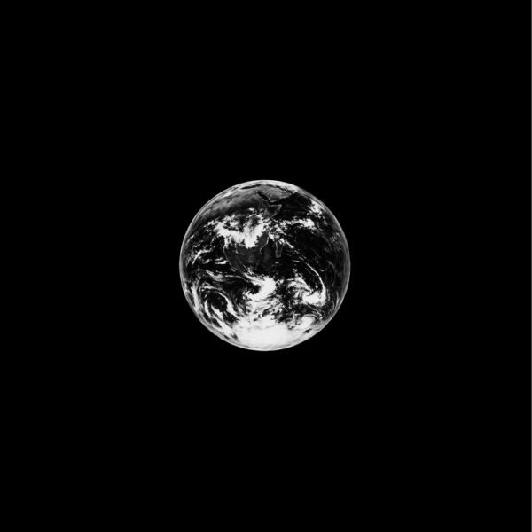 Robert Longo, Small Earth