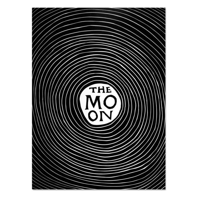 Shrigley-David_The-Moon_Square-680x680.jpg