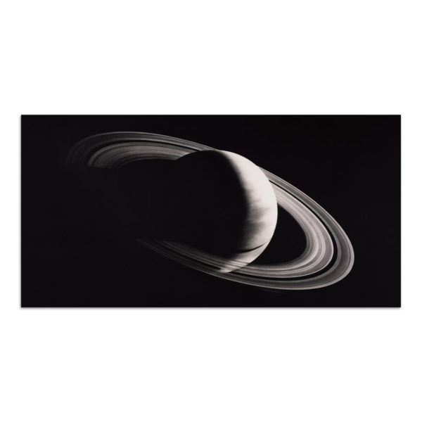 Robert Longo, Saturn