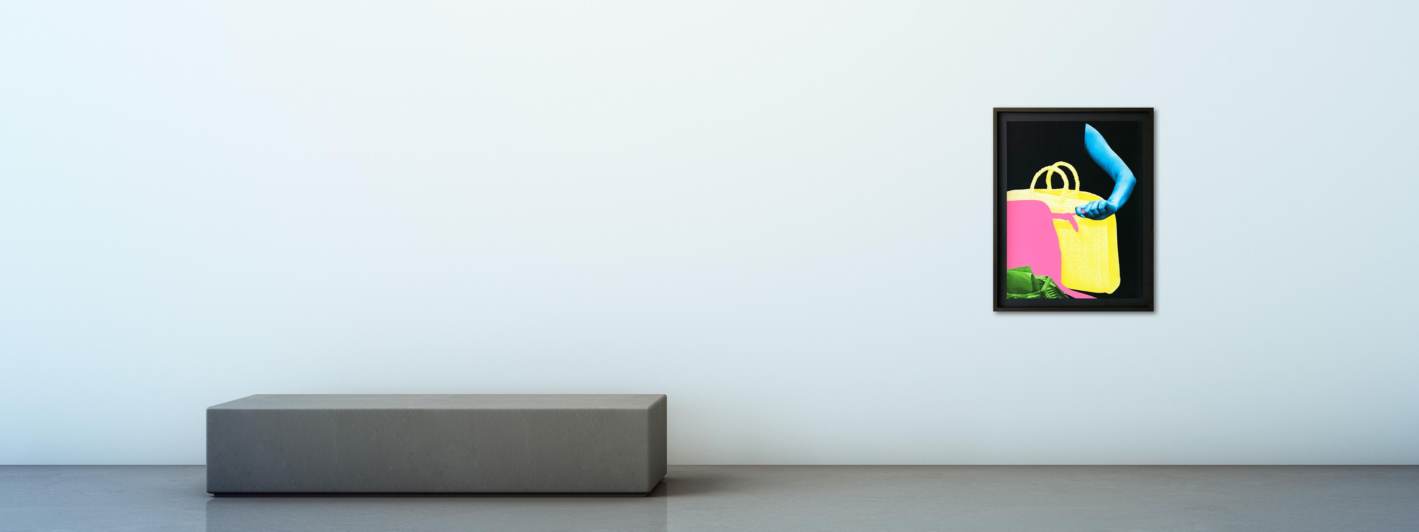 Slider—blauer-Raum—Baldessari