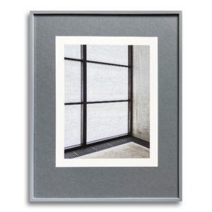 Thomas Struth, James Simon Galerie