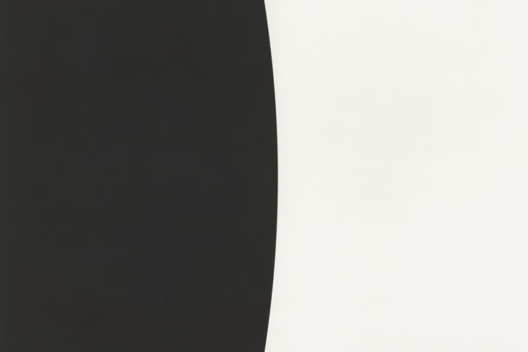 Mobile-Banner_Abstract-Prints