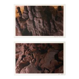 Thomas Demand, Grotto