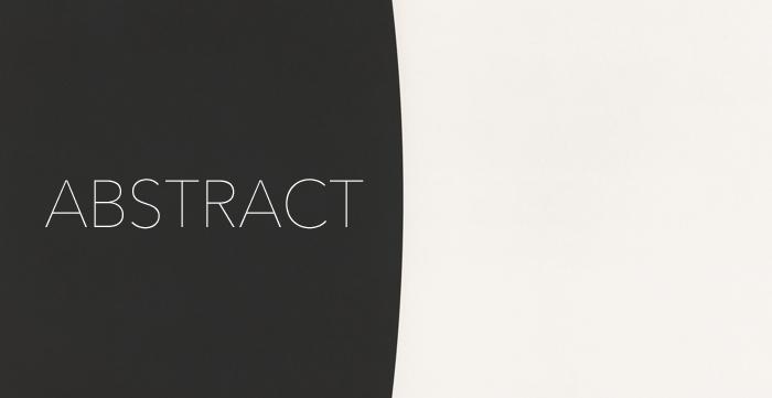 Abstract-Art_Banner_Startseite_TYPO_LIGHT