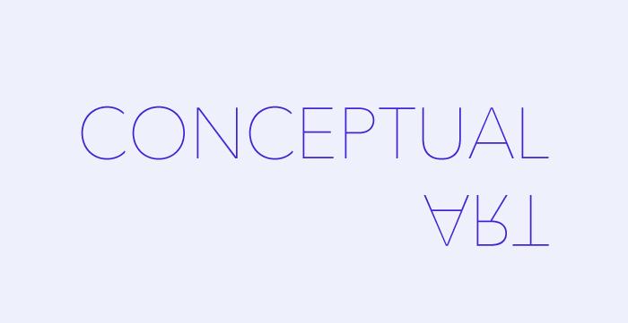 CONCEPTUAL-ART-Startseite-LILA3-1