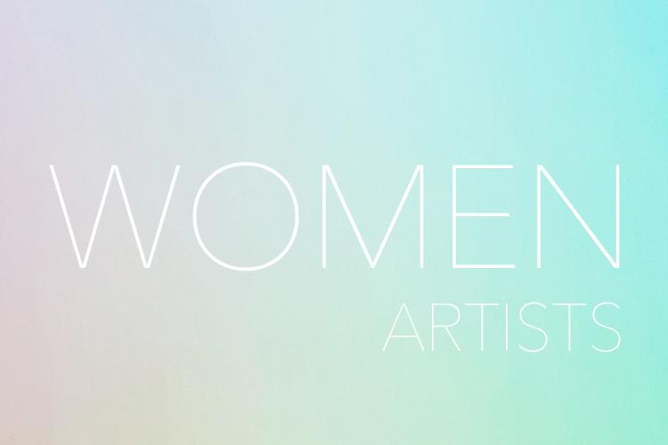 Mobile-WOMEN-ARTISTS