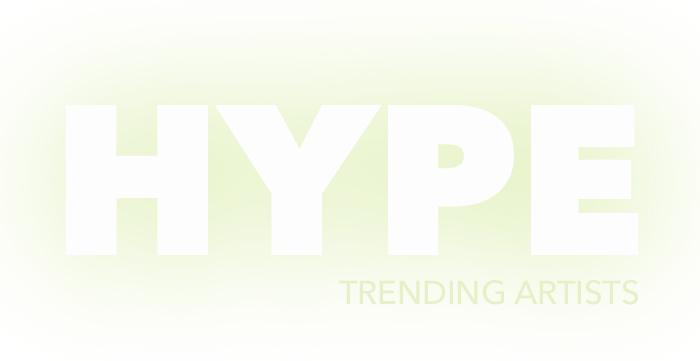 TRENDING-ARTISTS-Banner-Startseite