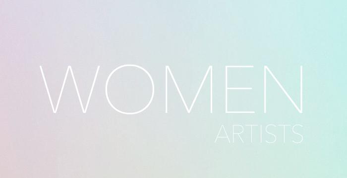 WOMAN-ARTISTS-Banner-Startseite_REAL